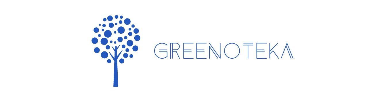 Greenoteka